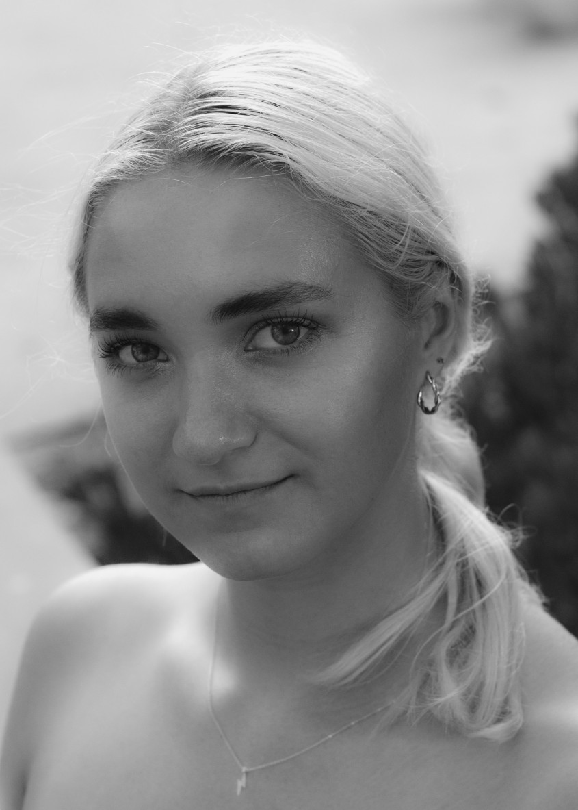 Juliana Godlewski