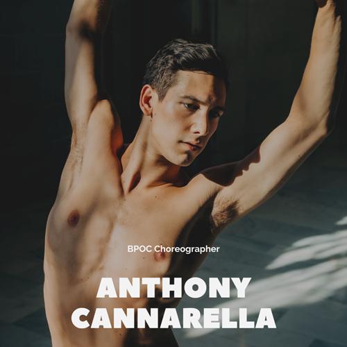 Anthony Cannarella