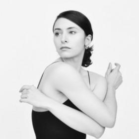 Profile picture of Isabella Velasquez