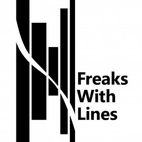 Profile picture of Freaks With Lines