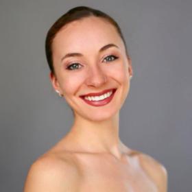 Profile picture of Sofia Rochin
