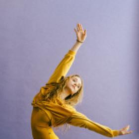Profile picture of Emma Von Enck