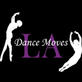 Profile picture of LA Dance Moves
