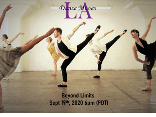 LA Dance Moves Flyer options 2 - 8-24-2020