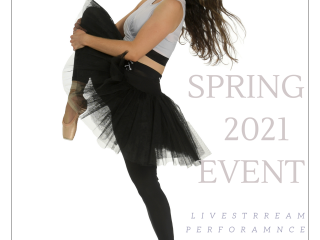 bpoc - spring event - mm - 1