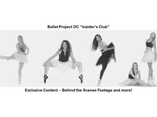bpoc insiders club graphic - 4-8-2021