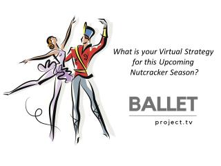 nutcracker strategy - bptv - 9-7-2021